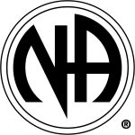 Arkansas Regional Service Committee of Narcotics Anonymous